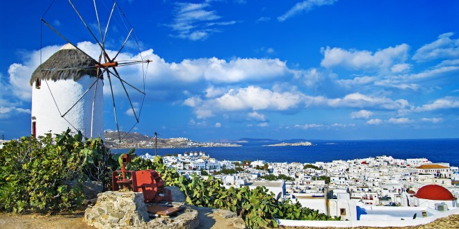 6953633-mykonos-greece
