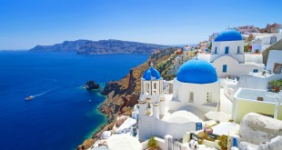 Greece_Santorini_Fotolia2