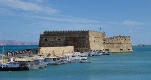 Kreta_-_Iraklion_-_Alter_Hafen2